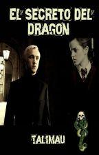El secreto del dragón de Slytherin by TaliMau