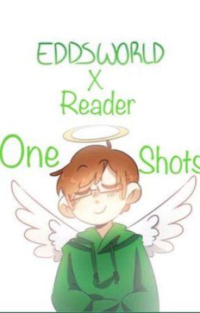 Eddsworld x reader one-shots - •Hoodie• [Tord x Reader] - Wattpad