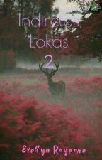 Indiretas Lokas 2 by EvellynRayenne