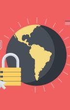 Seguridad informática Basica by AndresGaibor