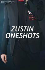 One-Shots [Zustin] by detroyet