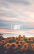 Infinity | A. Trujillo by team10offixial