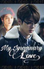 My Imaginary Love.  HunHan  by Hiroko_Kimura_15