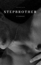Stepbrother Grayson Dolan by Jenna5630