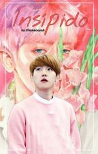 Sabor de cereja » chanbaek by Chansooyah