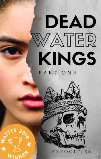 Deadwater Kings