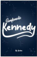 simplemente kenedy by go-line