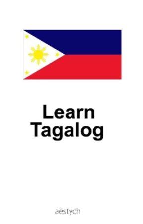 Learn Tagalog - LT: Some Filipino Expressions - Wattpad