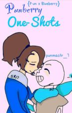 {Punberry One-Shots} by punmastr_7