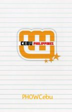 WCPH (Wattpad Cebu Philippines) by PHOWCebu