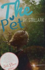 The Pet🐾  by Stella-R-K
