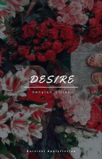 005. DESIRE™✠[SURVIVAL A.F] by bangtan_cities