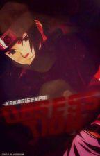 Obsession| Naruto Yandere Scenarios by _KakashiSenpai