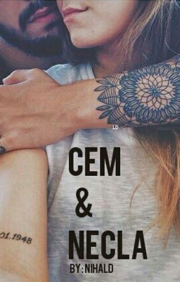 Cem und Necla