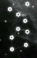EXO Zodiaco  by Park-YoonSeok