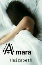 Amara by Heizabeth