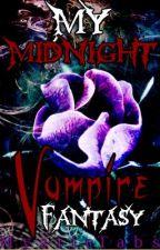 My Midnight Vampire Fantasy-[boyxgirl][boyxboy] by MysticTabs