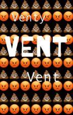 Venty Vent Vent by blackheartDeath07