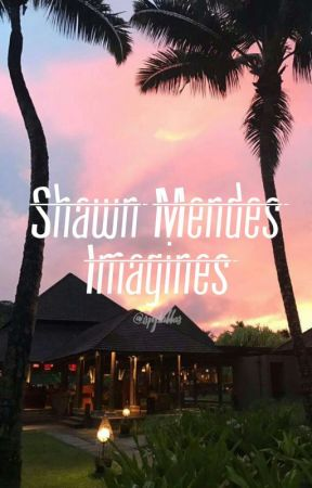 imagines ❥ shawn mendes by ispydallas