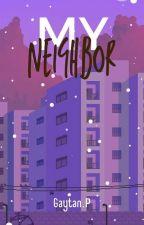 My Neighbor [Haikyuu-Yaoi-] by Pa0Gaytan