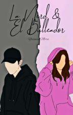La tipica Nerd y El tipico buleador (jungkook y tu)[EDITANDO]  by YeyeArmyBTS