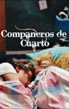Compañeros de Cuarto- Harry Styles y tu HOT Adaptada by Aguus1628