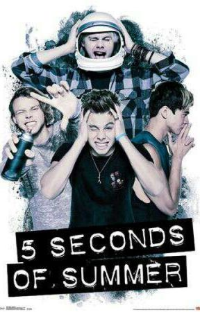 5sos roleplay by Crazy_Angel1234