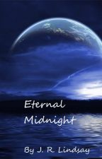 Eternal Midnight by jamzii95