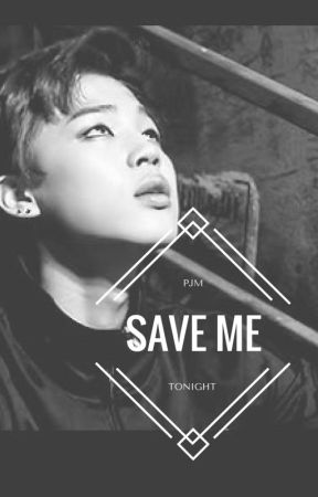 Save Me - PJM by TaeTaeBooty
