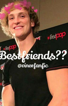 BestFriends??.. by crazyriverdale