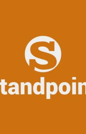 standpoint by annerg