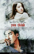 Kumpulan Cerita Yoonwon (Drable,oneshoot,ficlet) by NinaChoiChoi