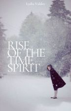 Valdez Sisters ~ Rise Of The Demigodess by Lydia_Valdez