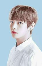 My BULLY bought ME? (Taehyung × reader) by Lindseykim3013