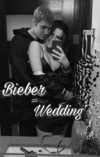 Bieber Wedding by Jenn_Dallas