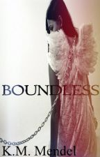 Boundless by KMMendel