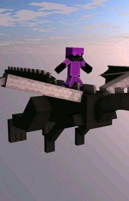 Tổng hợp những pha ức chế trong Minecraft của W.