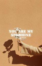 Amor en línea || Jelena by OtakuAgus7w7