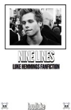 Nine Lines   lrh ✔️ by loudluke