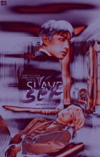 |STOPPED| Sex Slave |Taekook by _plants