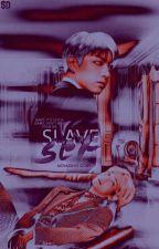 Sex Slave - Taekook by Moronshhi