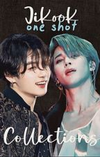 A Jikook Oneshot Collection's by wannurshakirah