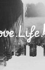 lovelife?, distorbo lang yun!! by KristineMindanao10