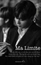 Tổng Tài Tôi Đây Không Để Em Trốn Thoát |Jungkook||Imagine| by manchi_