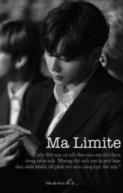 Đọc Truyện Tổng Tài Tôi Đây Không Để Em Trốn Thoát [Jungkook][BTS][Imagine]