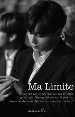 Đọc truyện Tổng Tài Tôi Đây Không Để Em Trốn Thoát |Jungkook| |Imagine|