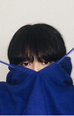 [ Fanfic Taeyung] [ BTS]Lưu manh ( H )