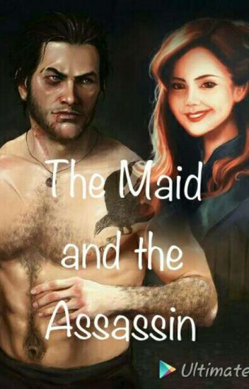 The Maid And The Assassin A Jacob Frye Fanfic Gwendolyn The