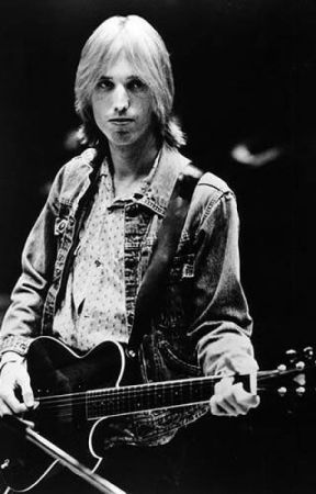 Love is a Long Road - Tom Petty by pettymcdowell