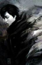 تمنّى أمنية ~ by kim_kai_1288